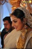 samvritha-sunil-marriage-photos01-012