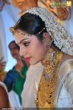 samvritha-sunil-marriage-photos01-013