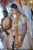samvritha-sunil-marriage-photos01-014