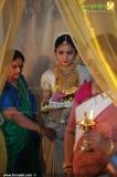 samvritha-sunil-marriage-photos01-019