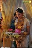samvritha-sunil-marriage-photos01-020