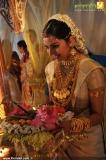 samvritha-sunil-marriage-photos01-021