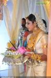 samvritha-sunil-marriage-photos01-022