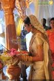 samvritha-sunil-marriage-photos01-023