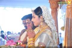 samvritha-sunil-marriage-photos01-024