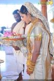 samvritha-sunil-marriage-photos01-025