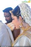 samvritha-sunil-marriage-photos01-027