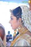 samvritha-sunil-marriage-photos01-028