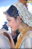 samvritha-sunil-marriage-photos01-029