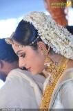 samvritha-sunil-marriage-photos01-030