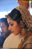 samvritha-sunil-marriage-photos01-032