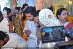 samvritha-sunil-wedding-pics02-001