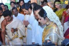 samvritha-sunil-wedding-pics02-002