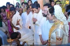 samvritha-sunil-wedding-pics02-003