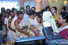 samvritha-sunil-wedding-pics02-004