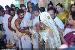 samvritha-sunil-wedding-pics02-005