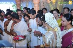 samvritha-sunil-wedding-pics02-006