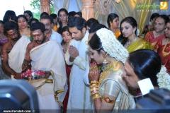 samvritha-sunil-wedding-pics02-007
