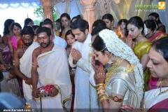 samvritha-sunil-wedding-pics02-008