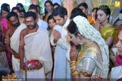 samvritha-sunil-wedding-pics02-009