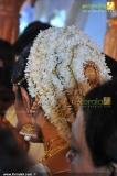 samvritha-sunil-wedding-pics02-010