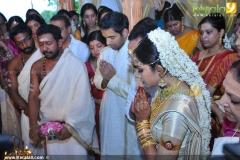 samvritha-sunil-wedding-pics02-011