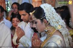 samvritha-sunil-wedding-pics02-012