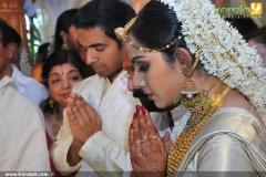 samvritha-sunil-wedding-pics02-013