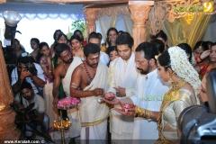 samvritha-sunil-wedding-pics02-014