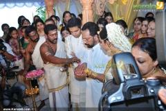 samvritha-sunil-wedding-pics02-015