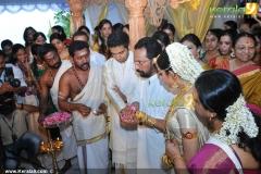 samvritha-sunil-wedding-pics02-016