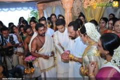 samvritha-sunil-wedding-pics02-017