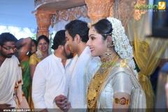 samvritha-sunil-wedding-pics02