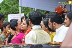 samvrutha-sunil-latest-marriage-stills01-060
