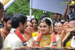 samvrutha-sunil-latest-marriage-stills01-061