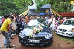 samvrutha-sunil-latest-marriage-stills01-073
