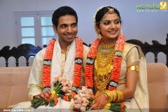 samvrutha-sunil-latest-marriage-stills01