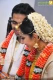 samvrutha-sunil-latest-wedding-photos00-002
