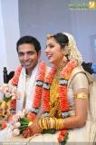 samvrutha-sunil-latest-wedding-photos00-003