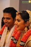 samvrutha-sunil-latest-wedding-photos00