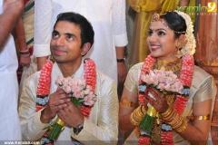 samvrutha-sunil-marriage-photo04-001