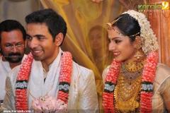 samvrutha-sunil-marriage-photo04