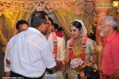 samvrutha-sunil-marriage-photos07-001