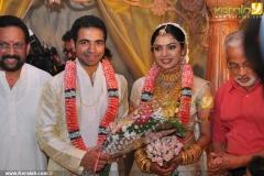 samvrutha-sunil-marriage-photos07-002