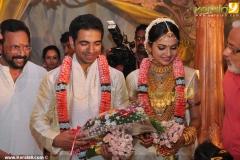samvrutha-sunil-marriage-photos07-003