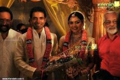 samvrutha-sunil-marriage-photos07-004