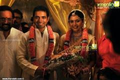 samvrutha-sunil-marriage-photos07-005