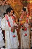 samvrutha-sunil-marriage-photos07-007