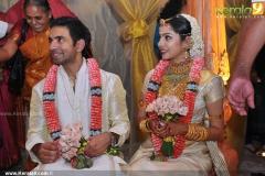 samvrutha-sunil-marriage-wedding-photos01-001