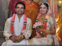 samvrutha-sunil-marriage-wedding-photos01-002